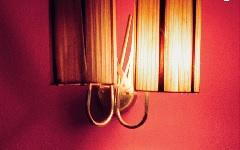 Buchcover Sandra Hughes: Zimmer 307